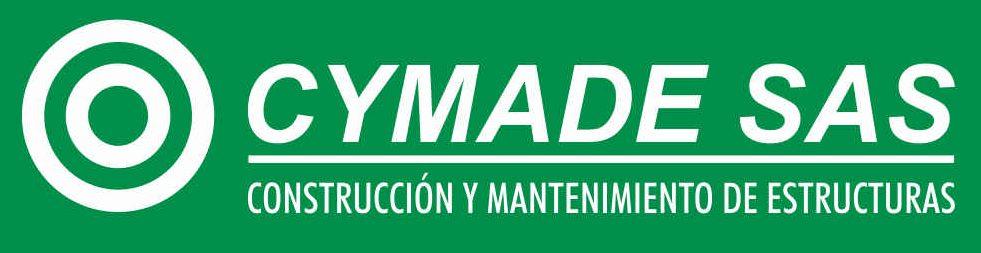 CYMADE