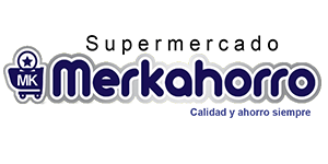 Supermercado Merkahorro