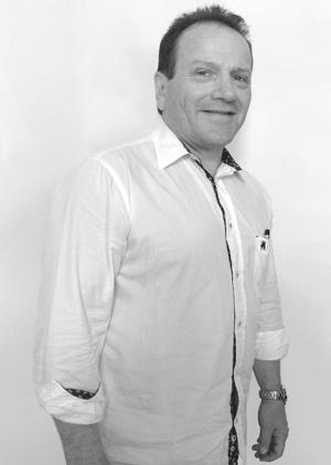 Mauricio Hernández Arcila
